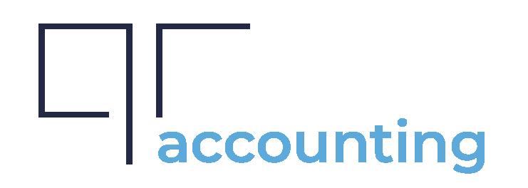 QR Accounting